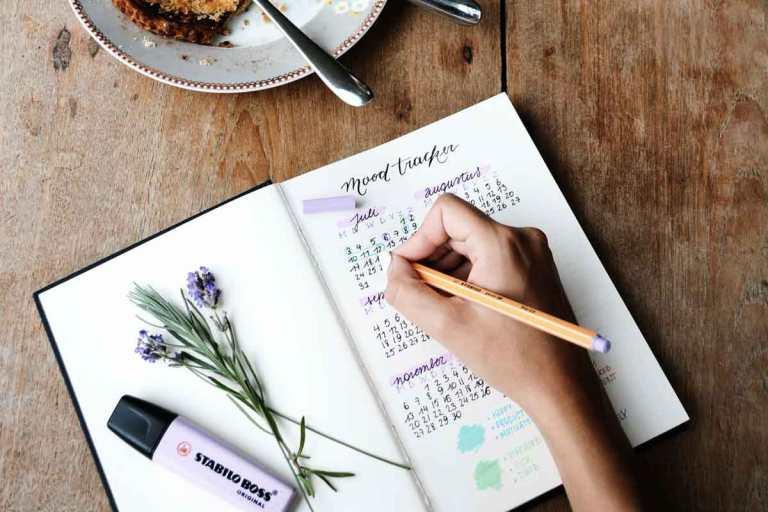 che tipo di diario di viaggio sei?