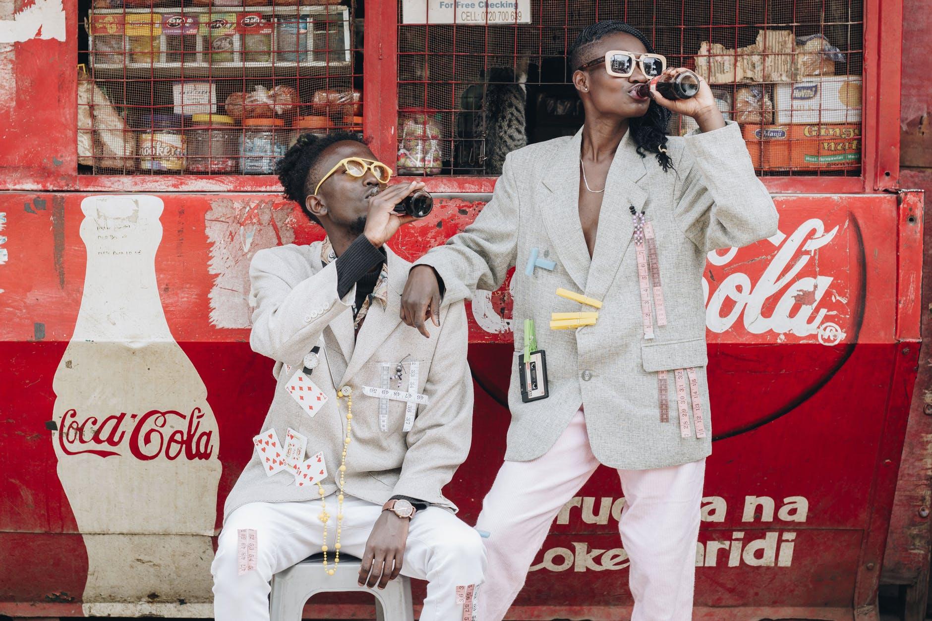 storia coca cola