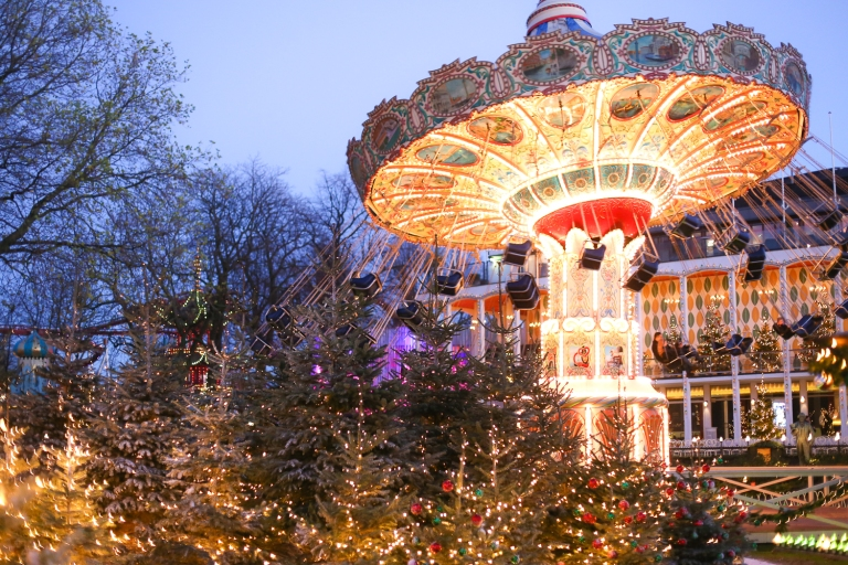 Christmas-at-Tivoli-18