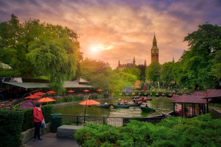 tivoli-garden-sunset-denmark_l