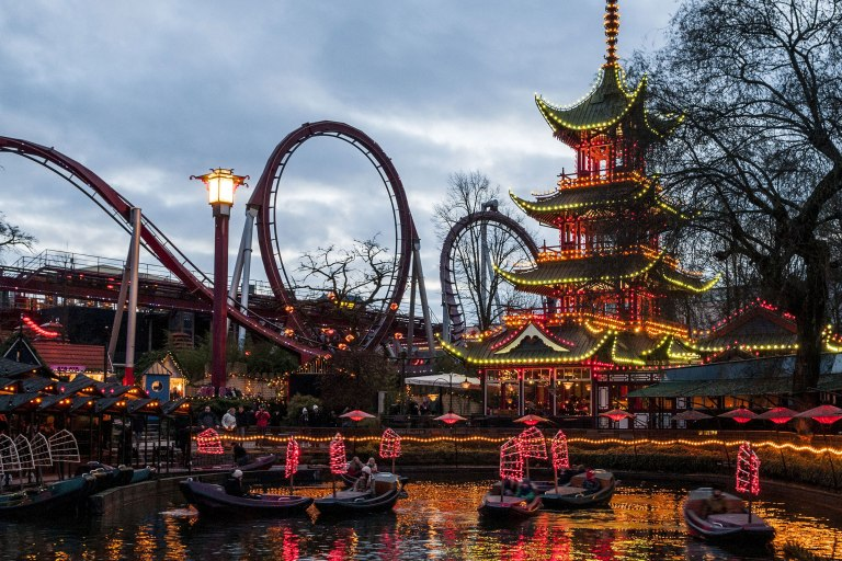 tivoli-gardens-copenhaen-worlds-greatest-places-2018-34