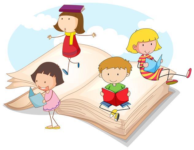 consigli per iniziare bene la scuola